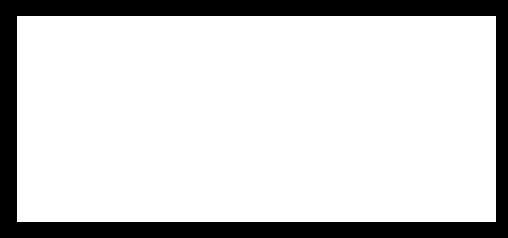 בניה וקידום אתרי אינטרנט