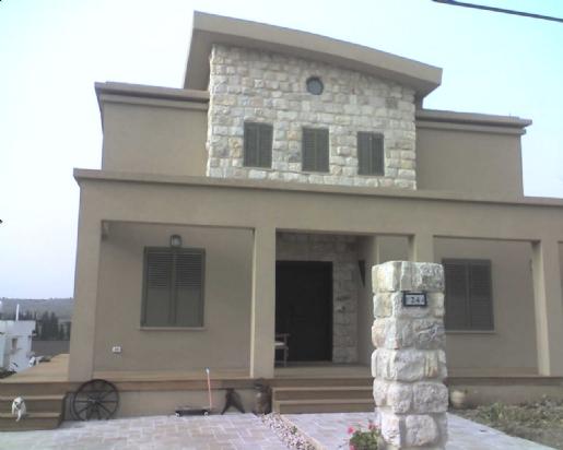בית בראזאני1