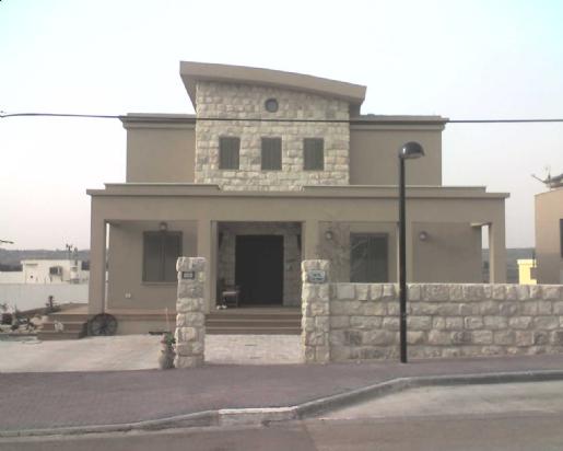 בית בראזאני2