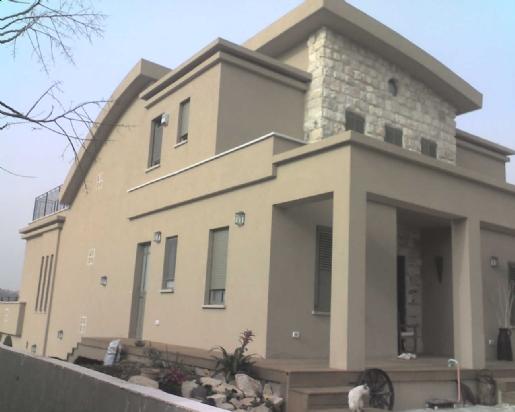 בית בראזאני3