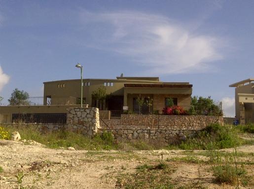 בית ברילון1