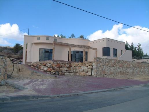 בית גולן1