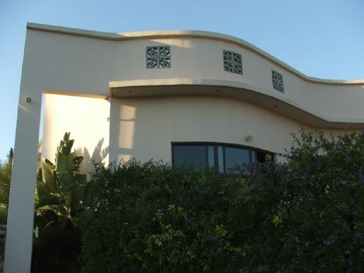 בית גולן2