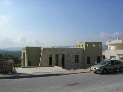 בית הראל1