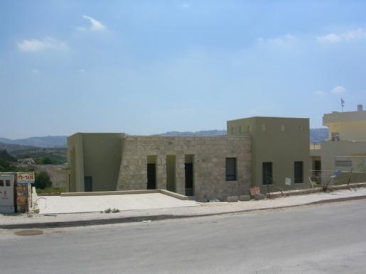 בית הראל2