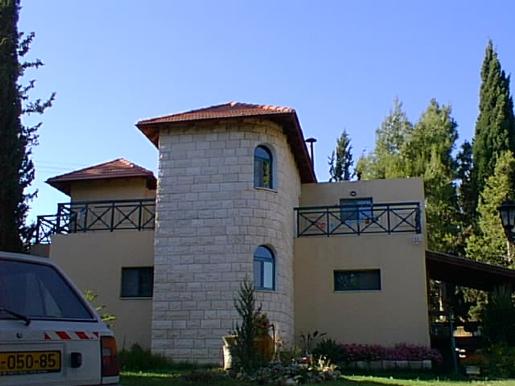 בית זהבי1