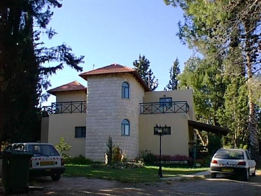 בית זהבי4