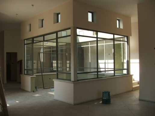 בית זמבל-בחנתון1
