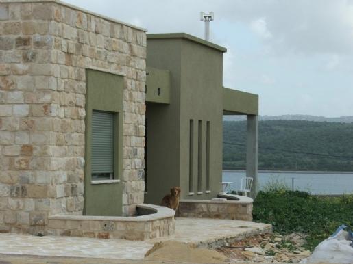 בית זמבל-בחנתון2