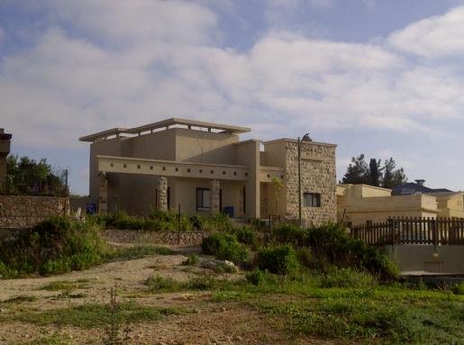 בית חזן1