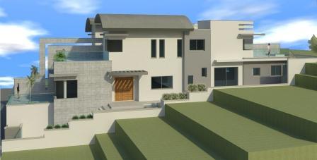 בית חן-קקון3