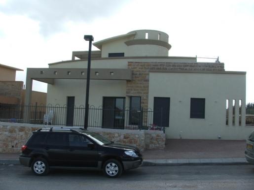 בית כהן1