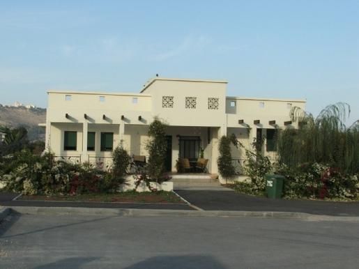 בית כיטוב5