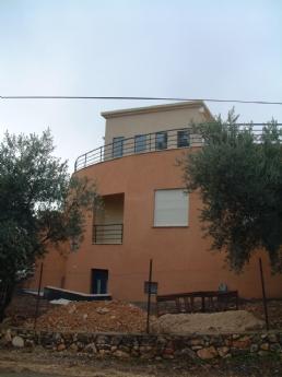 בית כרסנטי4