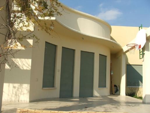 בית לביא4