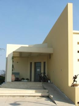 בית לביא5