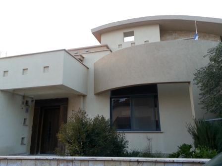 בית לבנון1