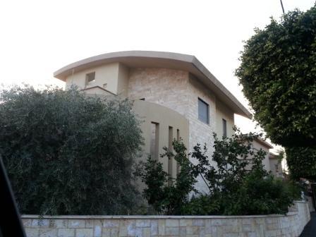 בית לבנון2