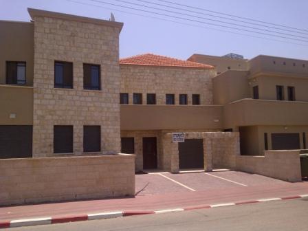 בית מוסקל2