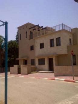 בית מוסקל3