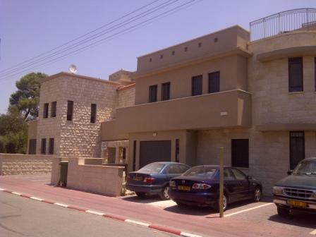 בית מוסקל5