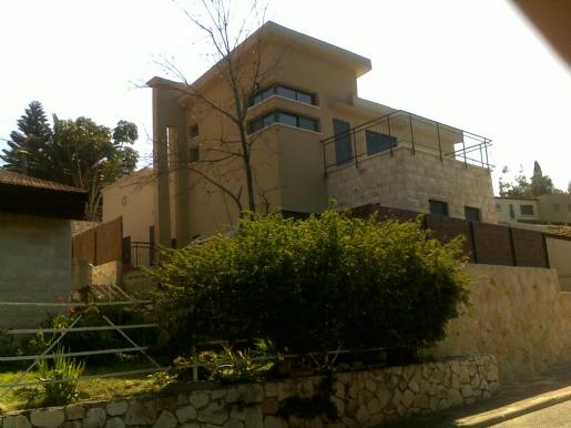 בית מרקוביץ-יוקנעם עלית4