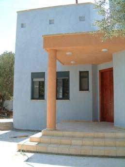 בית ניר1