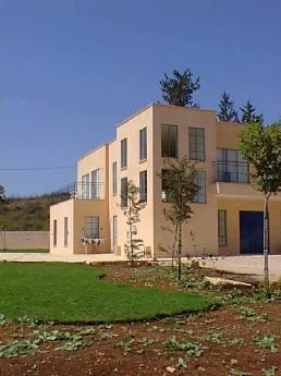 בית עשת1
