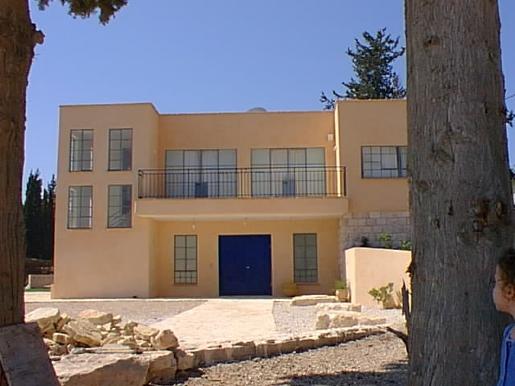 בית עשת3