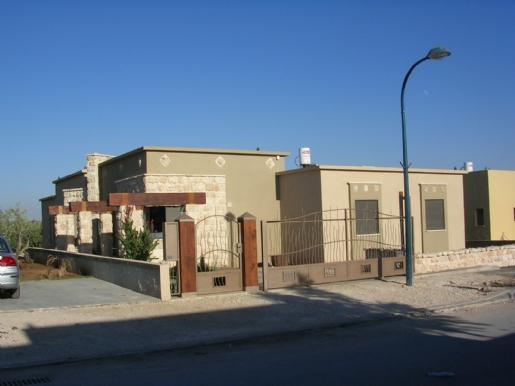 בית פלאח2