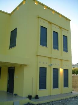 בית צור2