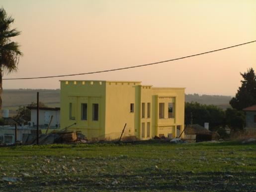 בית צור5