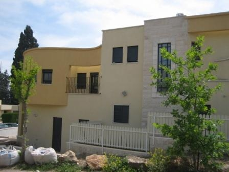 מתחם מגורים-עזרא-אלוני5