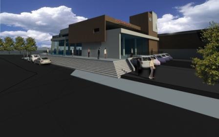 בית ביליה-תחנת דלק ומסחר5