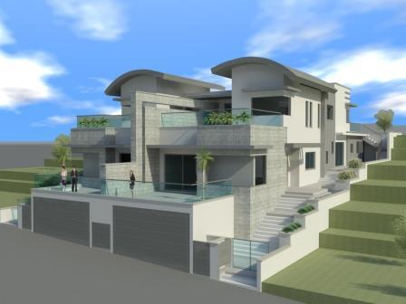 בית חן-קקון4