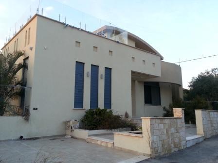 בית לבנון3