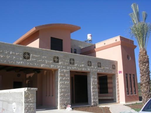 בית מוגילבסקי1