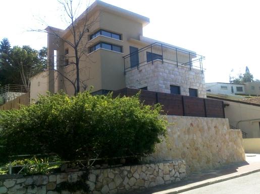 בית מרקוביץ-יוקנעם עלית2