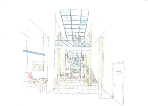 משרדי מבוא העמקים2